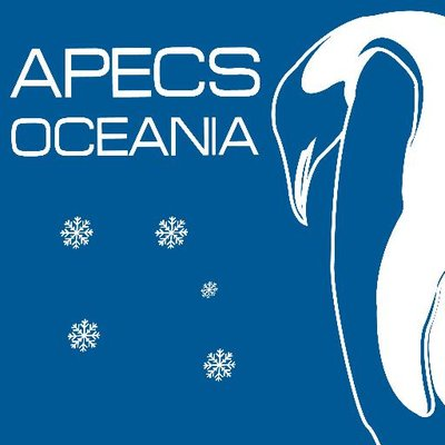 APECS O logo.jpg