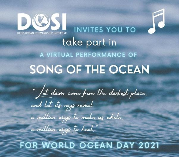 317 DOSI Song of the Ocean
