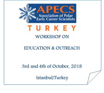 APECS Turkey Workshop