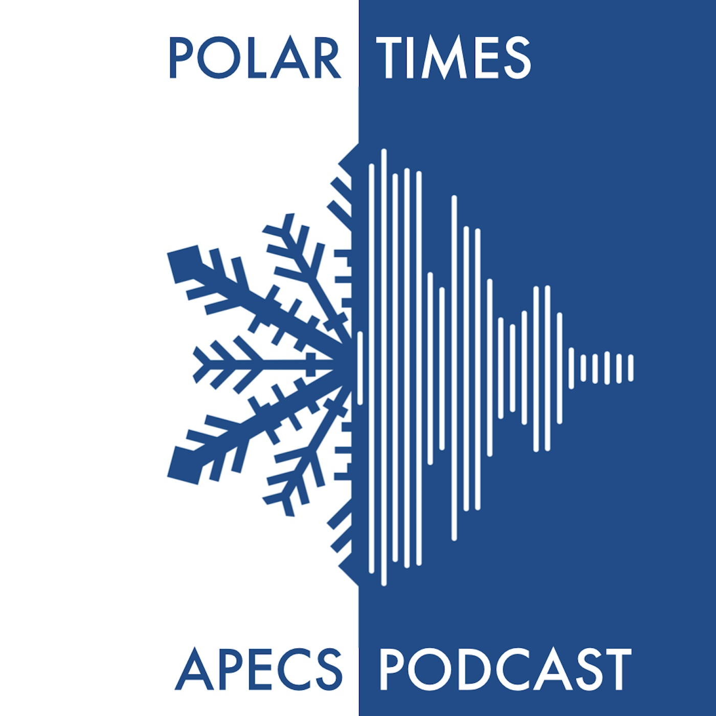 175 APECS Podcast PG Logo