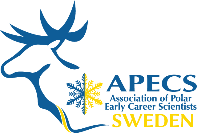 APECS Sweden new logo 2016