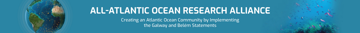 All Atlantic Ocean Research Alliance