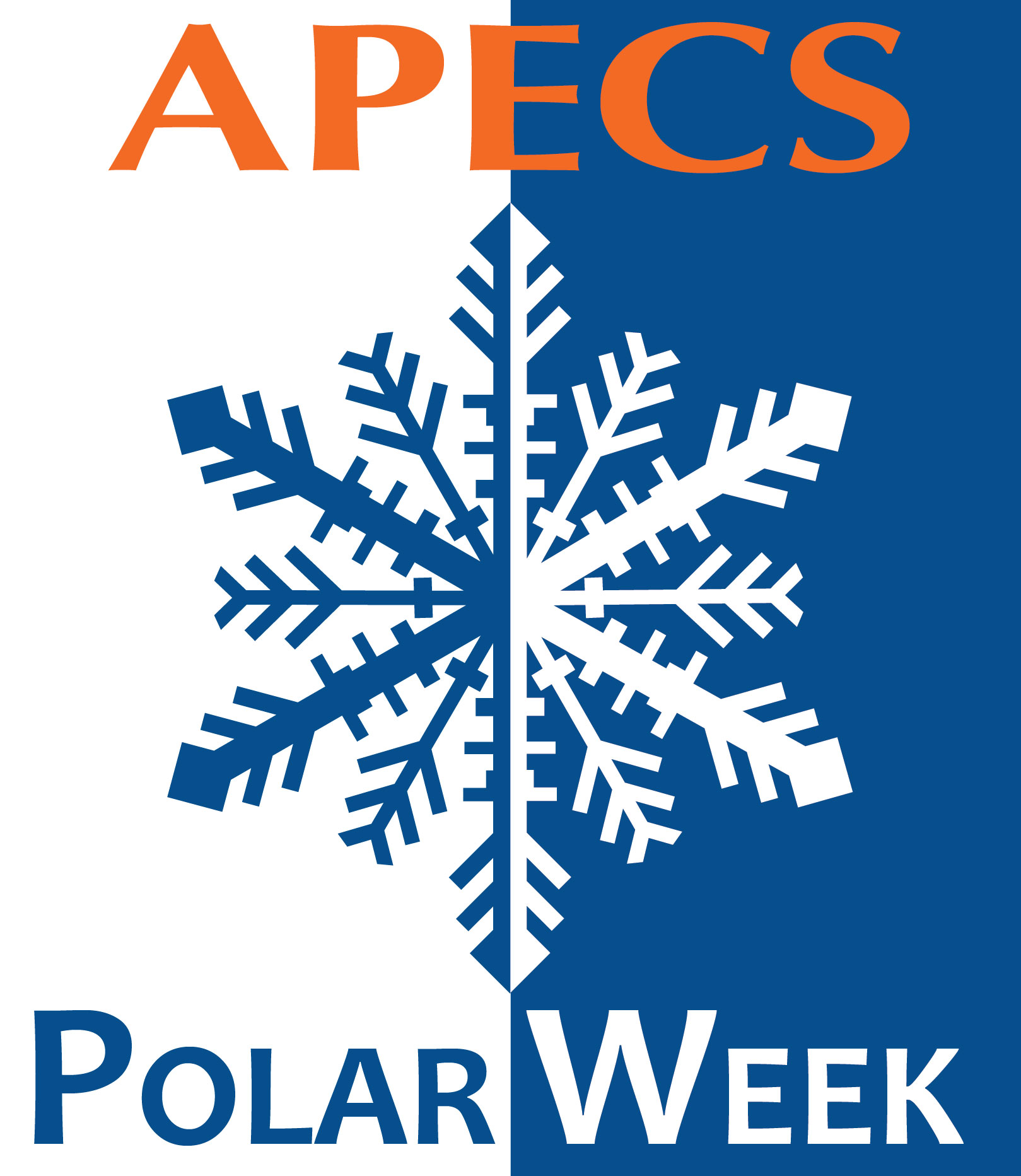 Polar Week logo2 01