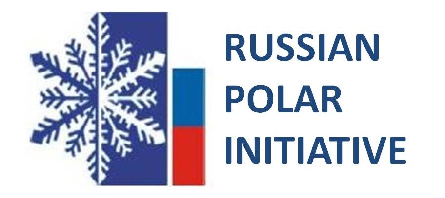Russian Polar Initiative logo 1