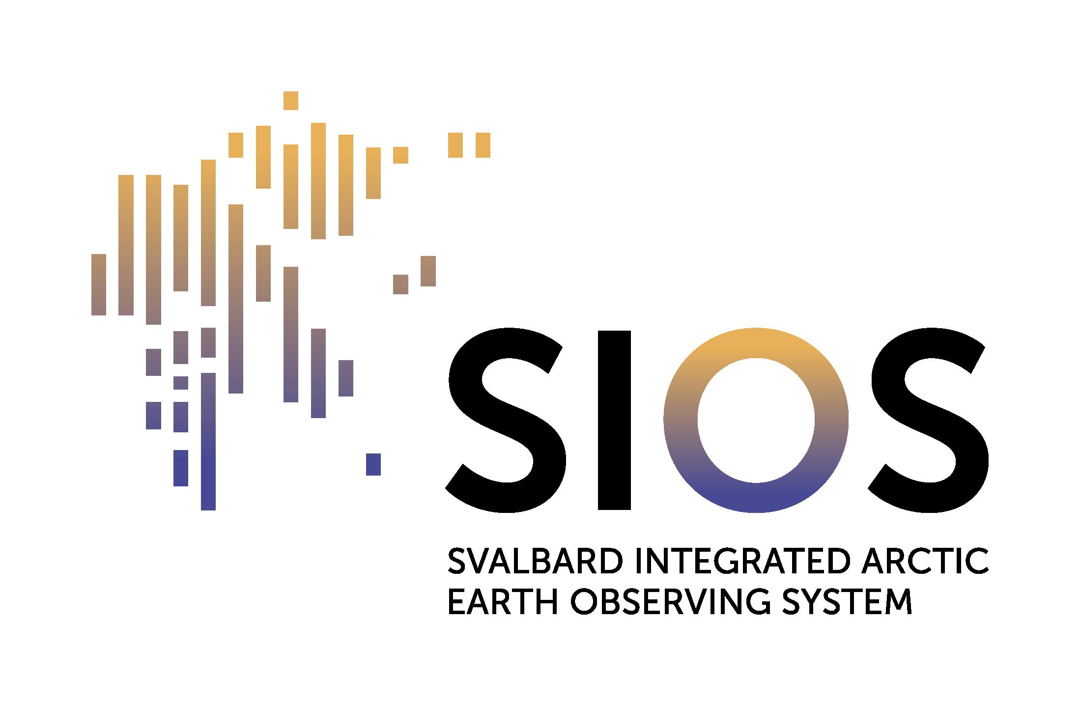 SIOS logo ORIGINAL rgb