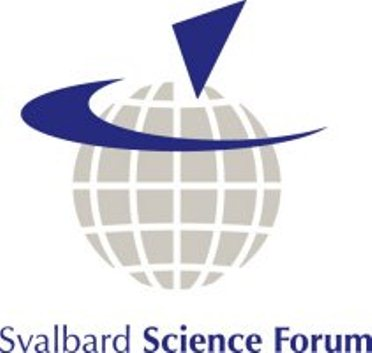Svalbard Science Forum