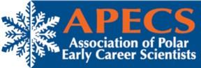 apecs logo web