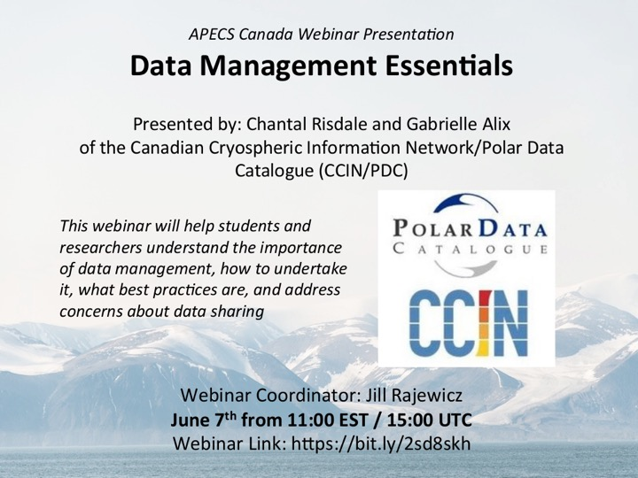 Data Management CCIN PDC Webinar Poster.jpeg