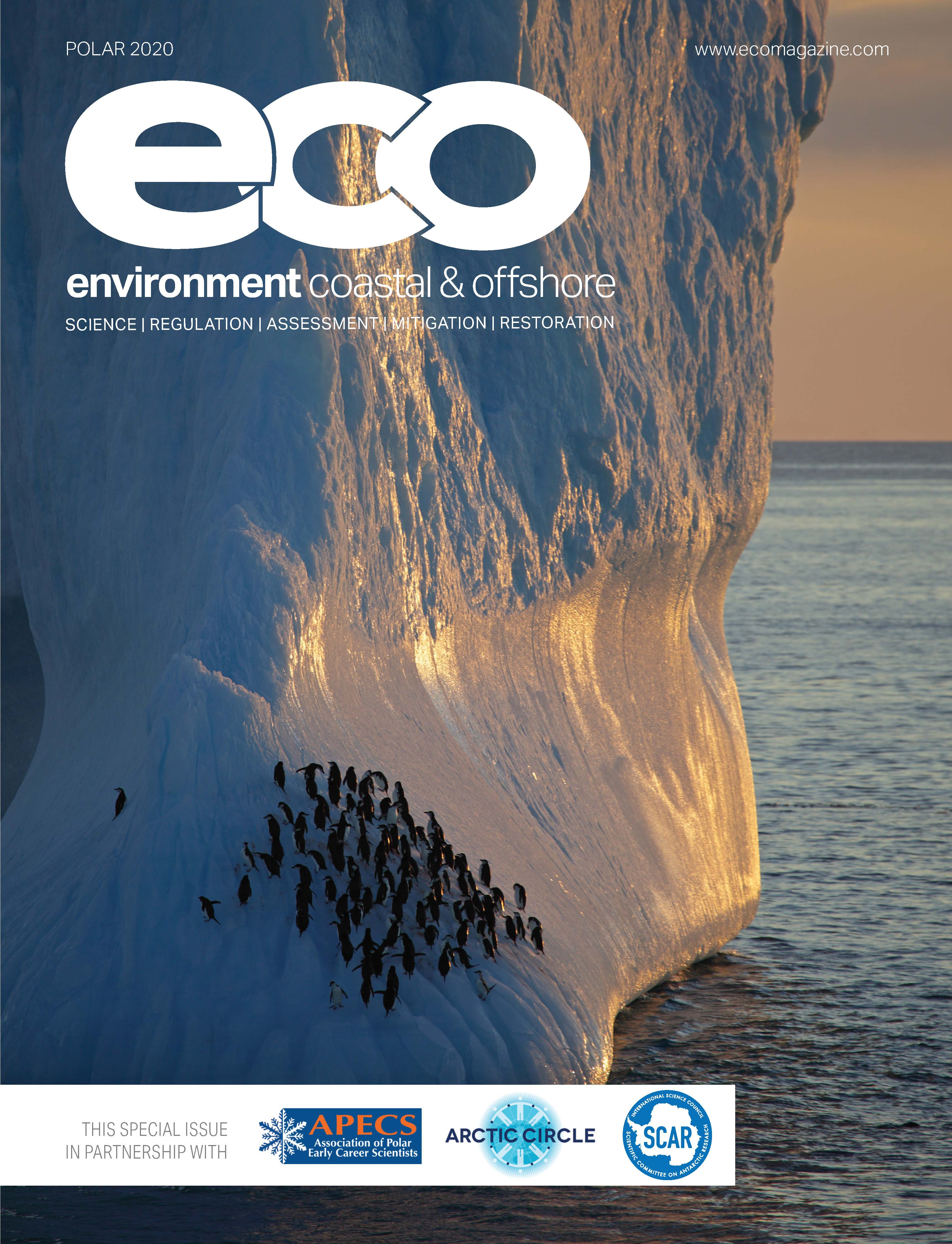 ECO SpecialIssue